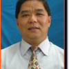 Dr.Ong Chee Tiong
